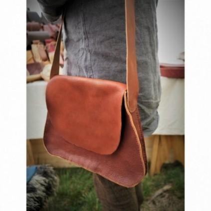 Pilgrim bag