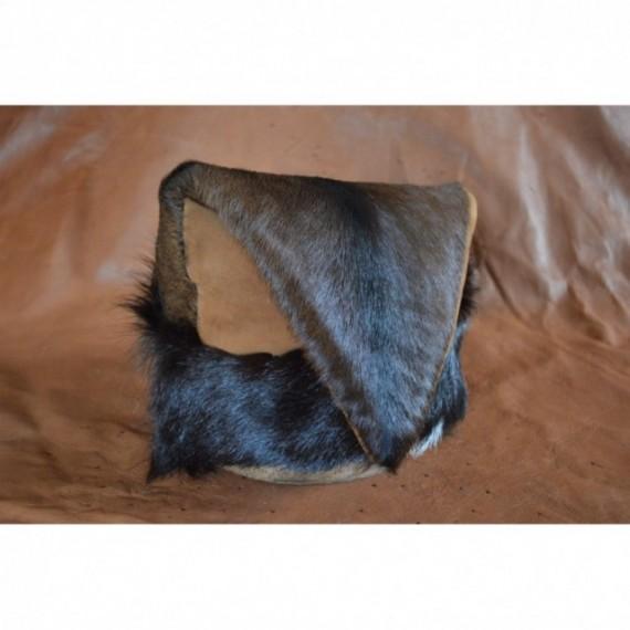 Birka style Viking hat