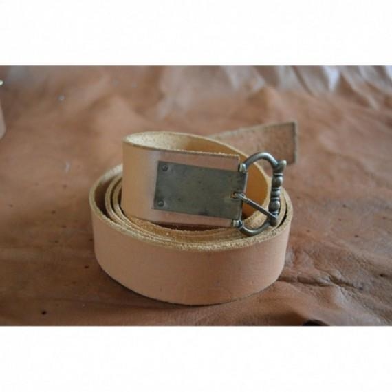 Belt 0.2