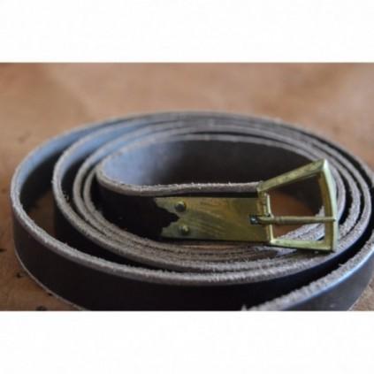 Belt 0.4