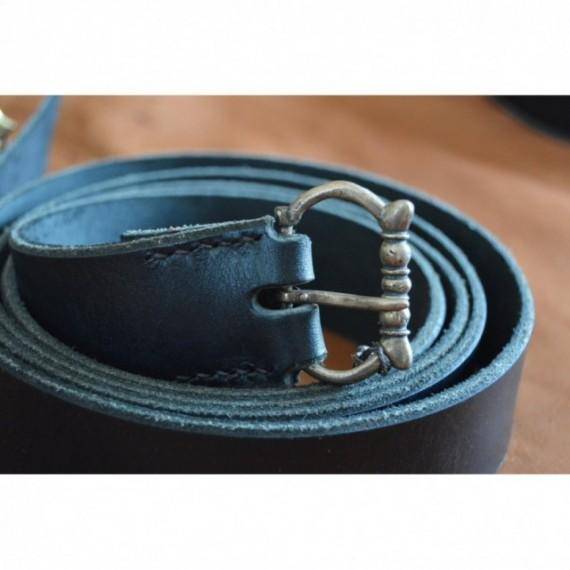 Belt 0.6